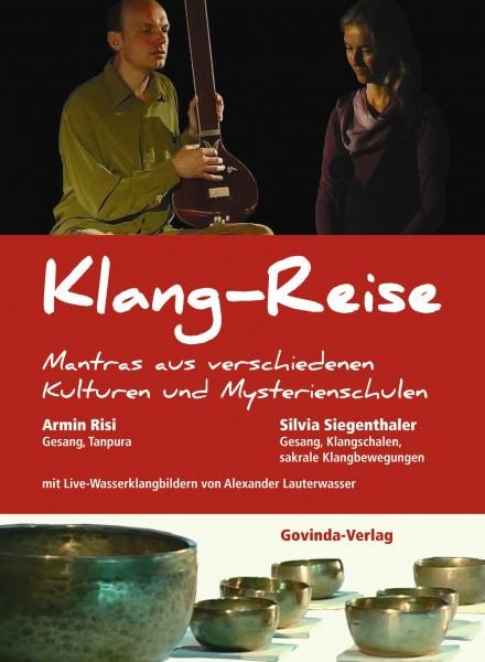Klang-Reise