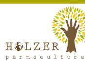 projekte-anastasia-holzer-krameterhof