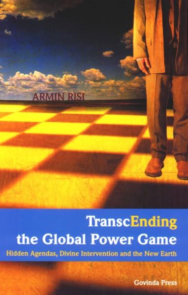 TranscEnding the Global Power Game