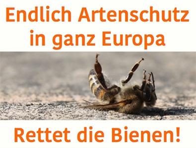 artenschutz_rettet_die_bienen_dino