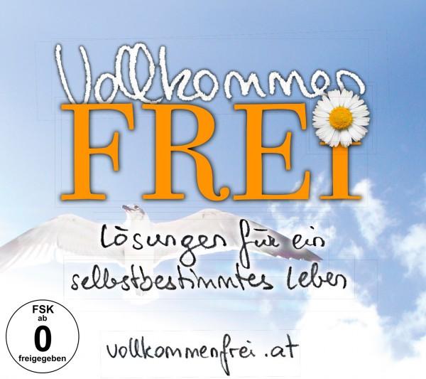 Vollkommen frei