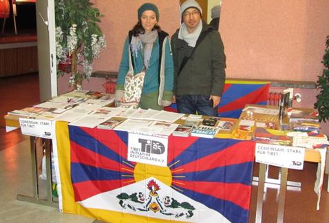 ueber-uns_verantwortung-tibet