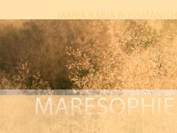 MARESOPHIE