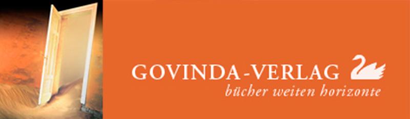deckblatt-govinda