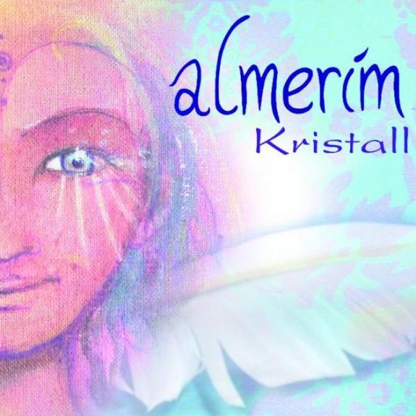 Kristall (CD)