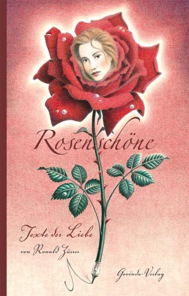 Rosenschöne (Mängelexemplar)