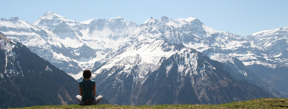 blog-meditation1W1b3TO2Vnuaa