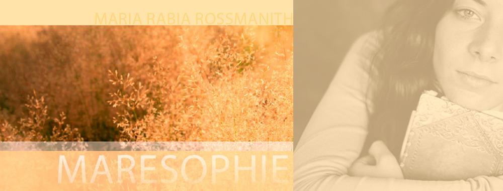 maresophie-blog