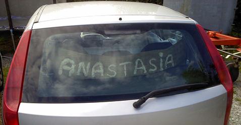 projekte-anastasia-anastasia-auto