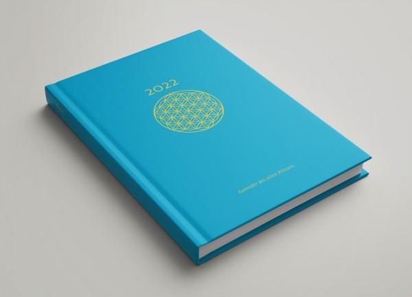 Kalender des alten Wissens 2022