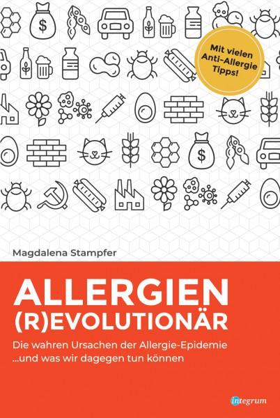 Allergien (r)evolutionär